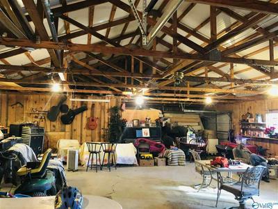 5141 TURNPIKE RD, Albertville, AL 35950 - Photo 2