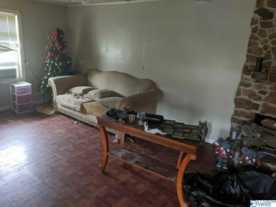 343 CONWAY RD, DECATUR, AL 35603 - Photo 2