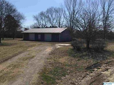 246 MOMAN RD, Albertville, AL 35950 - Photo 2