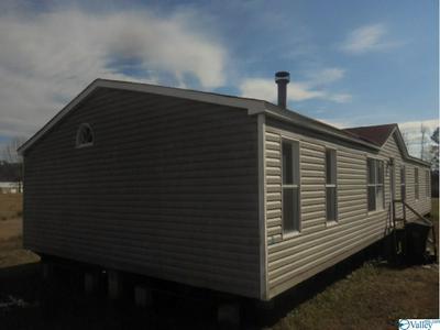 160 FRANKLIN ST, Somerville, AL 35670 - Photo 2