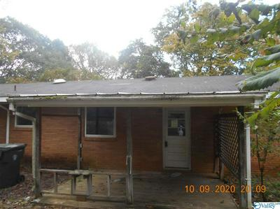 1252 MOONTOWN RD, Brownsboro, AL 35741 - Photo 2