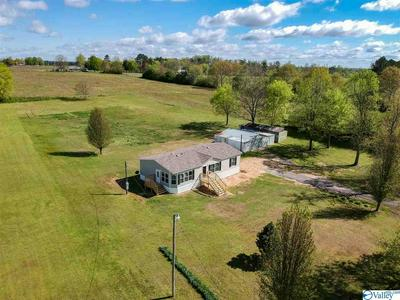 57 COUNTY ROAD 366, SECTION, AL 35771 - Photo 1