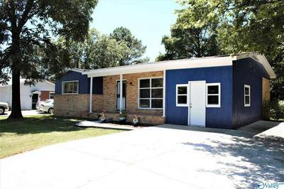 3301 BLUE SPRING RD NW, HUNTSVILLE, AL 35810 - Photo 2
