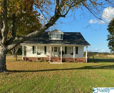 29377 STATE LINE RD, ARDMORE, TN 38449 - Photo 1