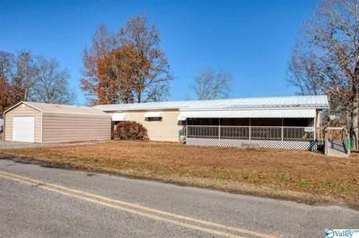 1172 COUNTY ROAD 127, Bremen, AL 35033 - Photo 2