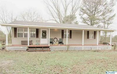 5893 HOLLY POND RD, BAILEYTON, AL 35019 - Photo 1