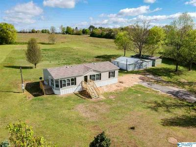 57 COUNTY ROAD 366, SECTION, AL 35771 - Photo 2