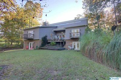 61 STARBOARD TACK, DOUBLE SPRINGS, AL 35553 - Photo 2
