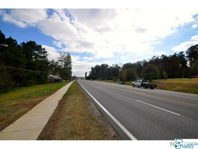 0 HIGHWAY 31, HANCEVILLE, AL 35077 - Photo 1