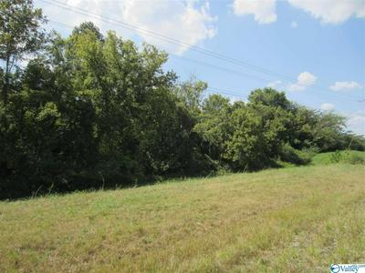 00 WINCHESTER HWY, KELSO, TN 37348 - Photo 1