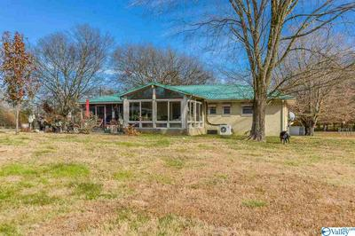 428A DELINA BOONSHILL RD, PETERSBURG, TN 37144 - Photo 2