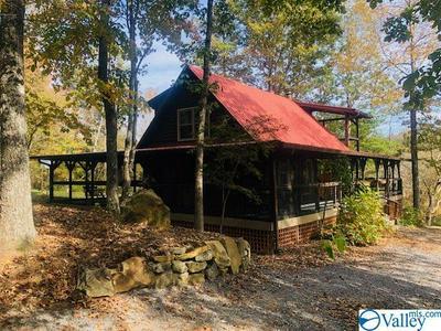 1565 COUNTY ROAD 633, MENTONE, AL 35984 - Photo 1