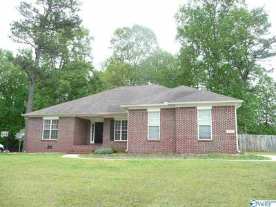 131 MOSSY BRANCH DR, HARVEST, AL 35749 - Photo 1