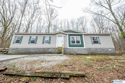 1235 DUG HILL RD, Brownsboro, AL 35741 - Photo 1