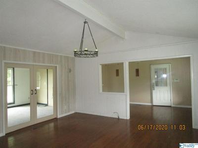 552 DIXON RD, ALBERTVILLE, AL 35950 - Photo 2