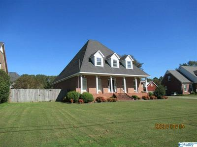 309 WOODFIELD ST SW, HARTSELLE, AL 35640 - Photo 2