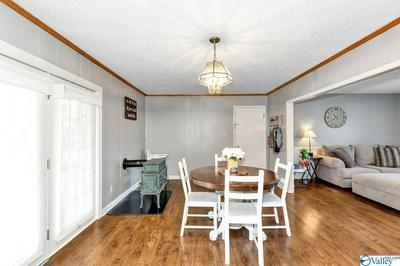47 JOHNSON RD, Fayetteville, TN 37334 - Photo 2