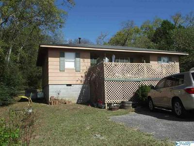 505 EDISON ST W, FAYETTEVILLE, TN 37334 - Photo 1