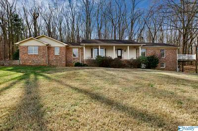 2414 DUG HILL RD, Brownsboro, AL 35741 - Photo 1