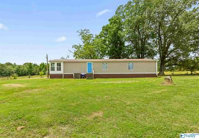 4685 COUNTY ROAD 141, IDER, AL 35981 - Photo 2