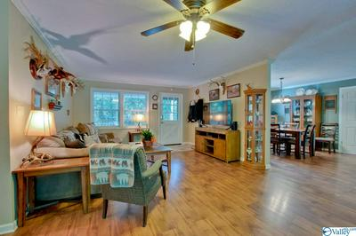 224 DAY DR, BROWNSBORO, AL 35741 - Photo 2