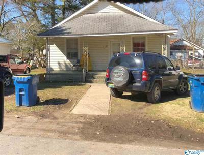 8 1ST ST, Albertville, AL 35950 - Photo 1