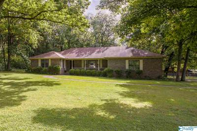 222 DEE ANN RD, TRINITY, AL 35673 - Photo 1