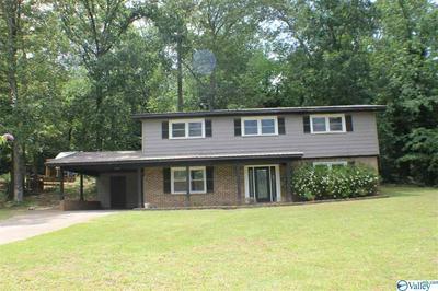 1806 BECKY LN, Scottsboro, AL 35769 - Photo 2