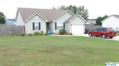 115 MCGOVERN RD, HARTSELLE, AL 35640 - Photo 2