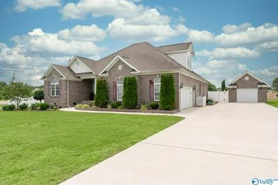 27712 TAYLOR LYNN CIR, ELKMONT, AL 35620 - Photo 2