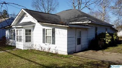 407 ROSE RD, Albertville, AL 35950 - Photo 1