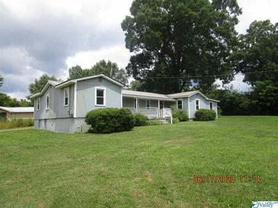 552 DIXON RD, ALBERTVILLE, AL 35950 - Photo 1
