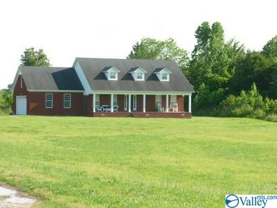 364 COUNTY ROAD 364, TRINITY, AL 35673 - Photo 1