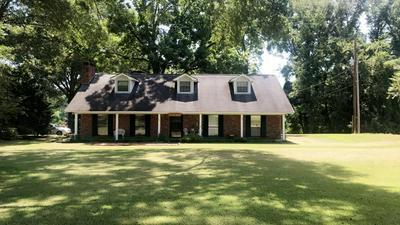 65 GREENWOOD PLANTATION RD, Natchez, MS 39120 - Photo 1