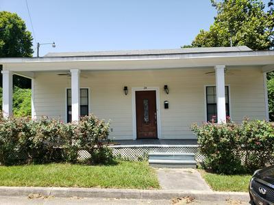 24 FOURTH ST, Natchez, MS 39120 - Photo 2