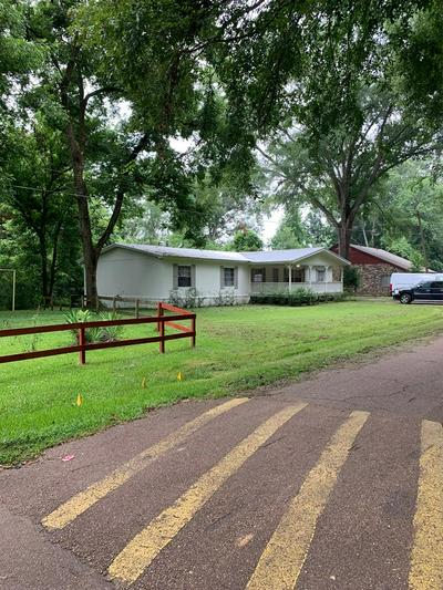 35 NEWMAN RD, Natchez, MS 39120 - Photo 1