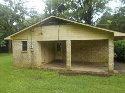 58 EAGLES NEST RD, Natchez, MS 39120 - Photo 2