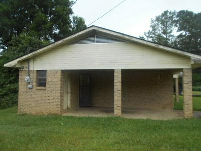 228 GREENFIELD RD, Natchez, MS 39120 - Photo 2