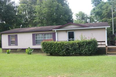 787 PUFFER RD, Fayette, MS 39069 - Photo 1