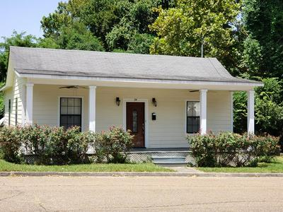 24 FOURTH ST, Natchez, MS 39120 - Photo 1