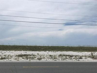 7575 GULF BLVD, Navarre, FL 32566 - Photo 2