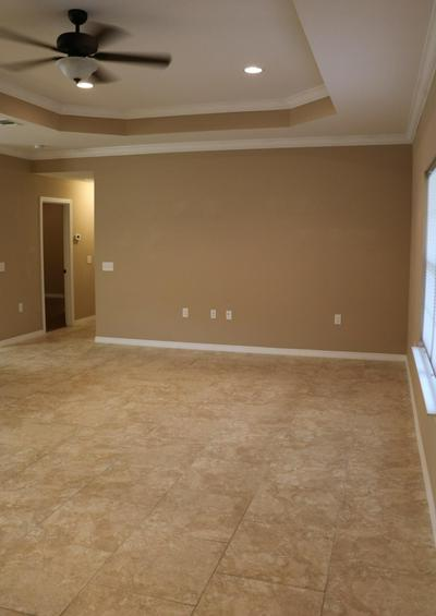9070 DEER LN, Navarre, FL 32566 - Photo 2