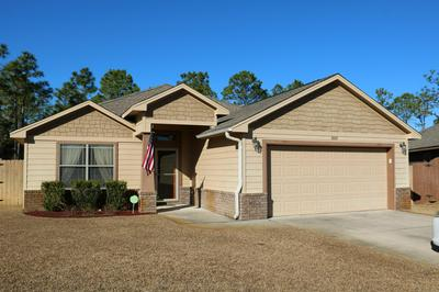 9269 SUNDANCE CT, Navarre, FL 32566 - Photo 1