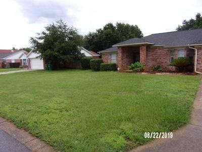 1772 VILLAGE PKWY, Gulf Breeze, FL 32563 - Photo 1