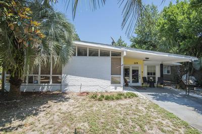 205 CAMELIA ST, Gulf Breeze, FL 32561 - Photo 2