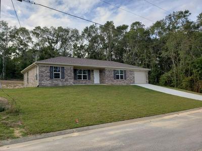5179 LAKE END DR, Milton, FL 32583 - Photo 1