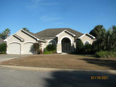 1994 COSTA VERDE CT, Navarre, FL 32566 - Photo 1