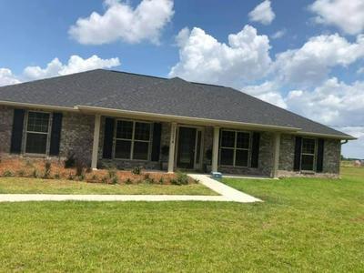 10074 CHUMUCKLA HWY, Jay, FL 32565 - Photo 2