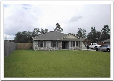 5564 BELLVIEW CT, Milton, FL 32583 - Photo 1