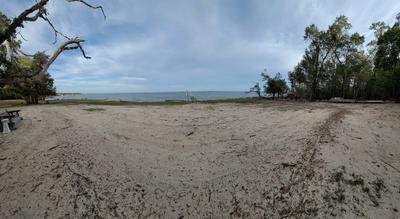 2040 RENEGADE LN, Milton, FL 32583 - Photo 1